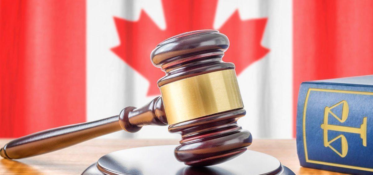 législation jeux argent canada